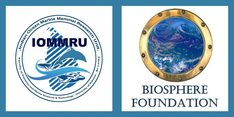 IOMMRU & Biosphere Foundation