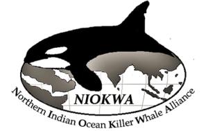 logo NIOKWA
