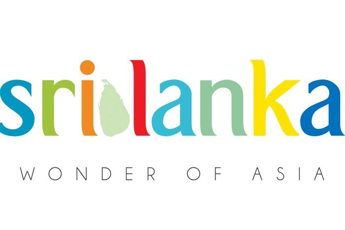 srilanka_logo